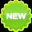 Brand New Earskills.net